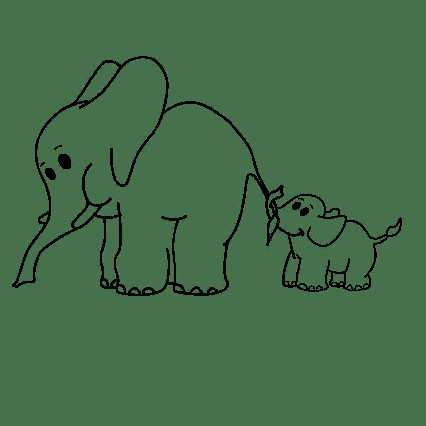 Coxheath Preschool Group