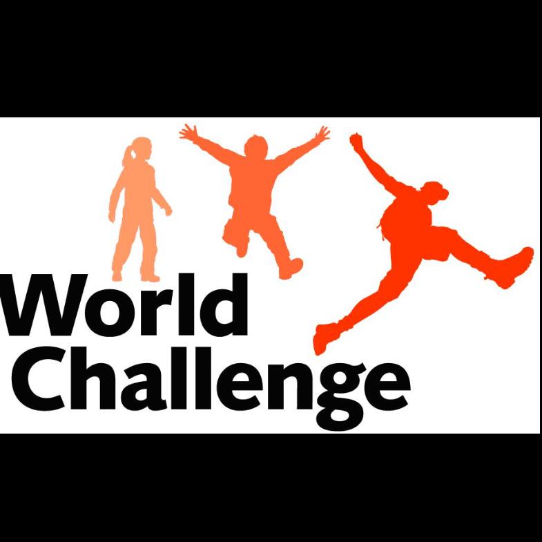 World Challenge Belize 2022 - Lola Kirby