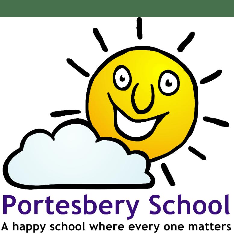 Portesbery Partnerships