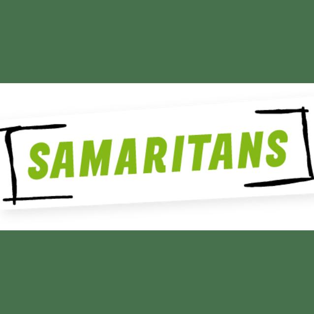Nottingham Samartians