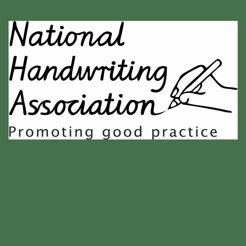 National Handwriting Association