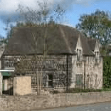 Moorlands Village Hall - Stoke