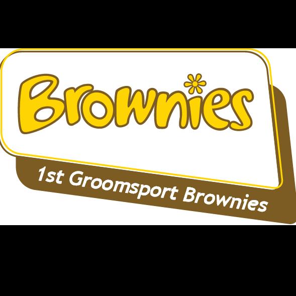 1st Groomsport Brownies