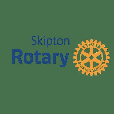 Rotary Club of Skipton Trust Fund