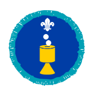 1st Guilden Sutton Scouts Group