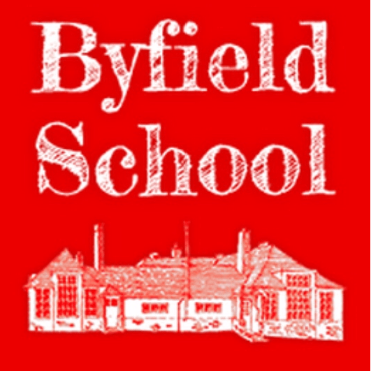 Byfield School PTA