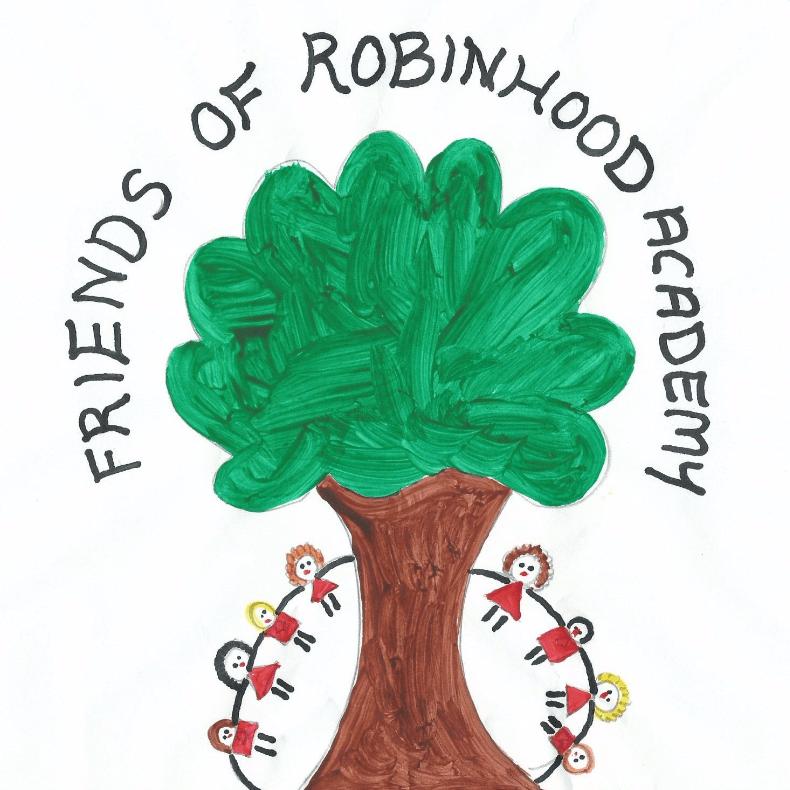 Friends Of Robin Hood Academy - Birmingham