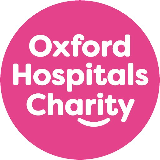Oxford Children's Hospital Charity - Finders Keepers