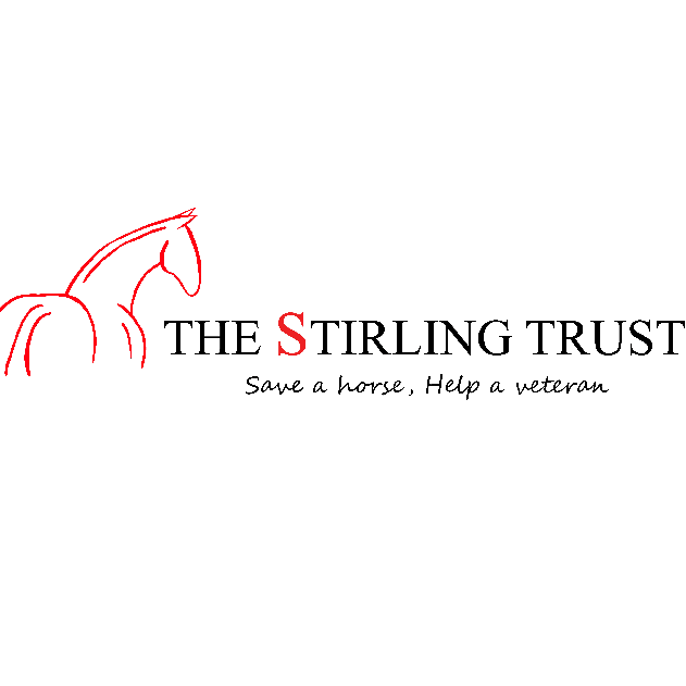 The Stirling Trust