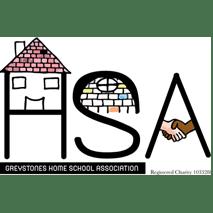 Greystones Primary School Home and School Association - Sheffield