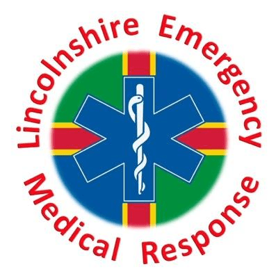 Lincolnshire Emergency Medical Response