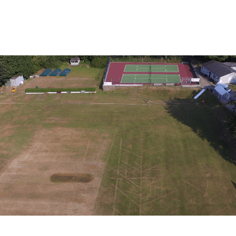 Withnell Fold Sports and Social Club