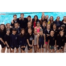 Epping Forest District Swimming Club