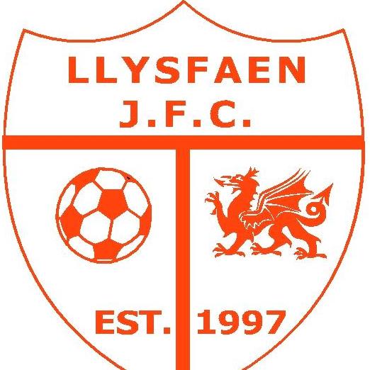 Llysfaen Junior football club
