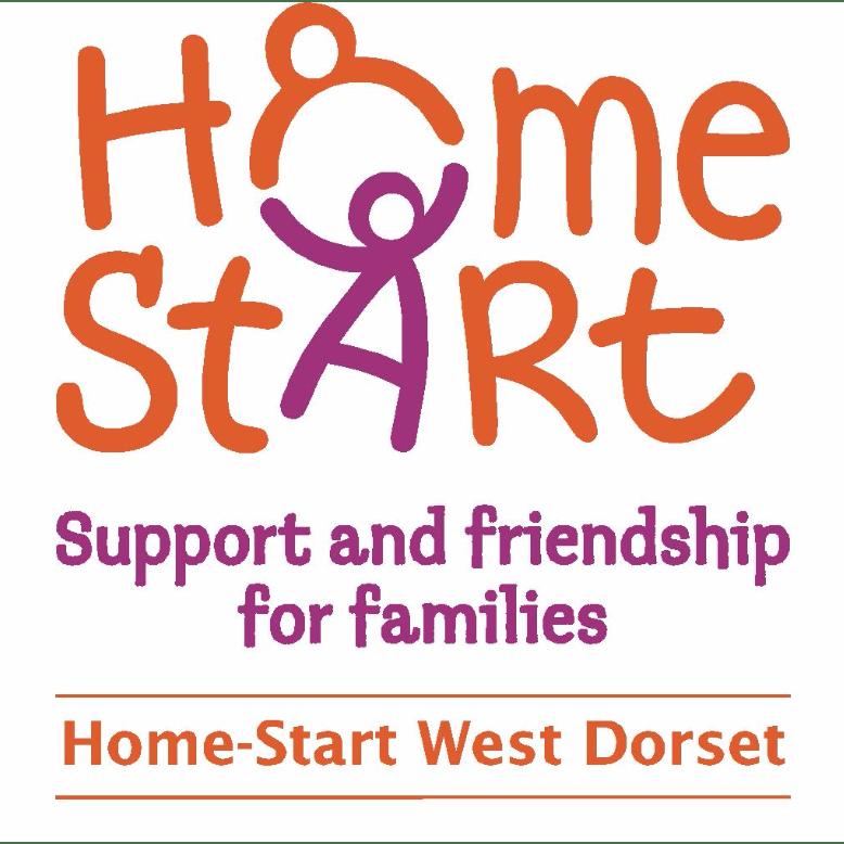 Home-Start West Dorset