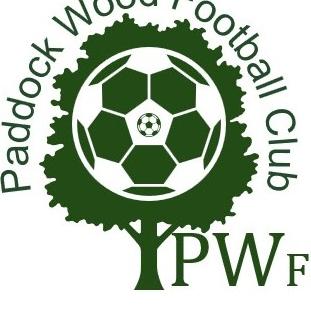 Paddock Wood Football Club