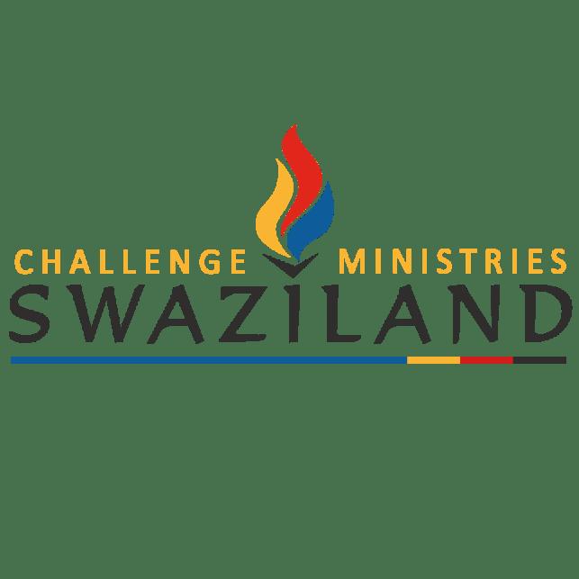 Challenge Ministries Swaziland UK
