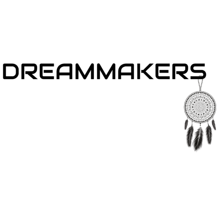 WeAreDreamMakers
