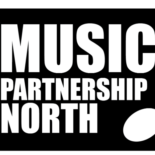 Music Partnership North Charity