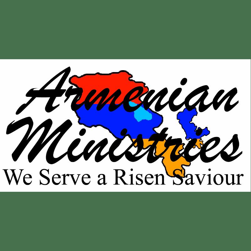 Armenian Ministries