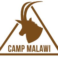 Camps International Malawi 2017 - James Friend