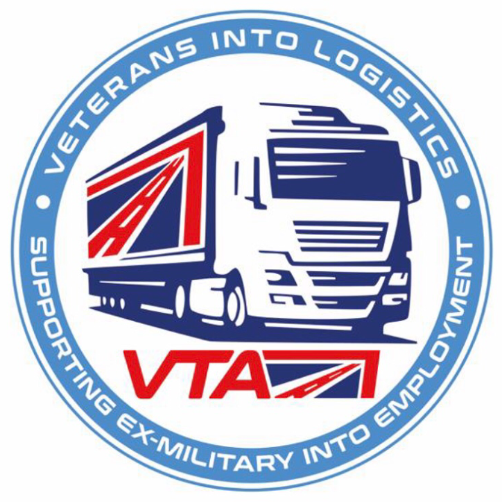 Veterans into Logistics