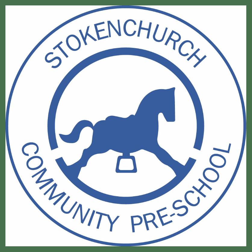 Stokenchurch Pre School