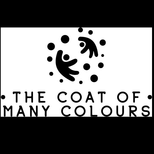 Coat of many Colours Nursery - Hayes