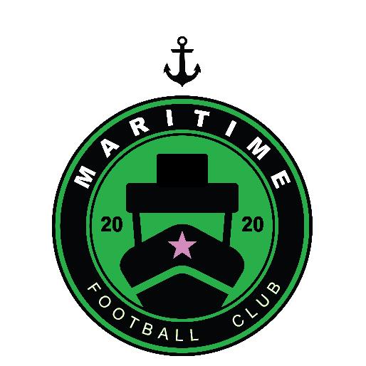Maritime Football Club