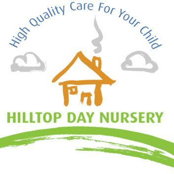 Hilltop Day Nursery
