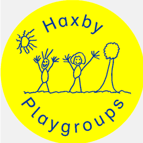 Haxby Playgroups CIO