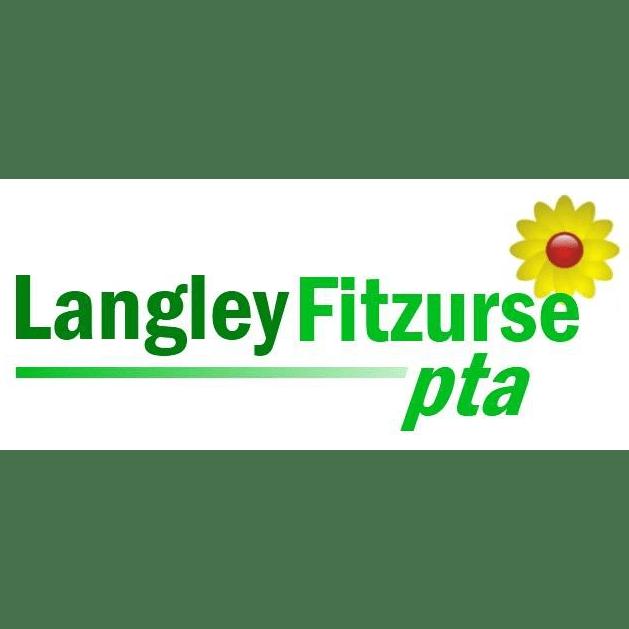 Langley Fitzurse PTA