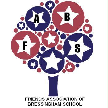 Friends Association of Bressingham School - Diss
