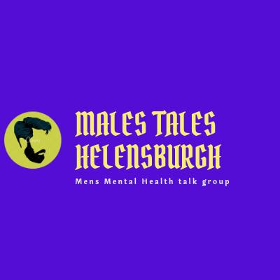Males Tales