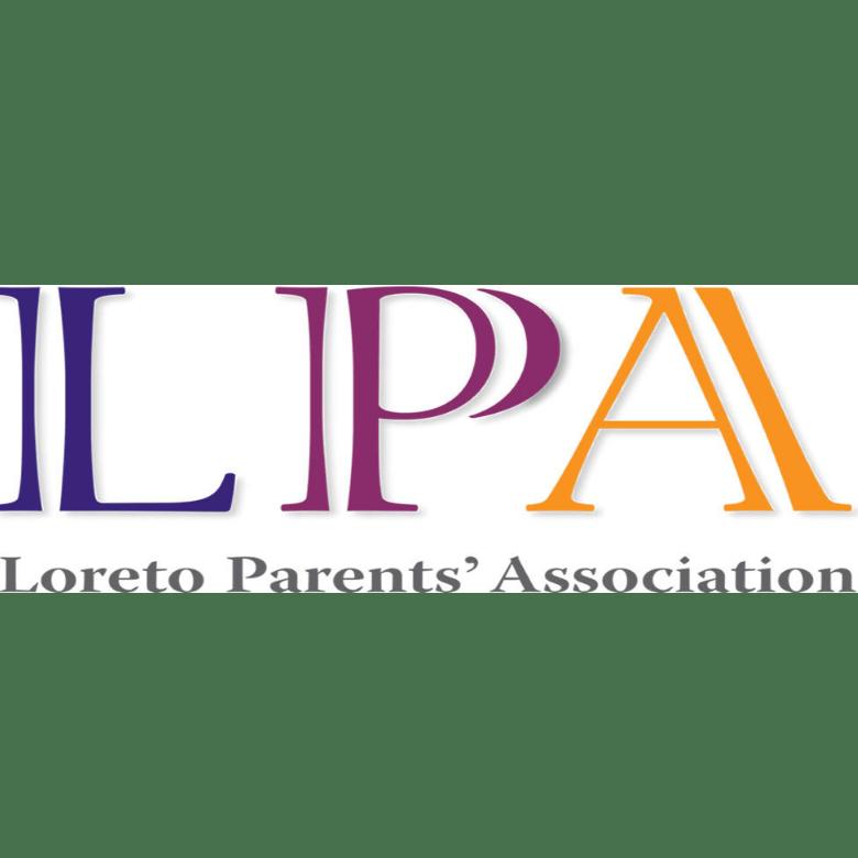 Loreto Parent Association