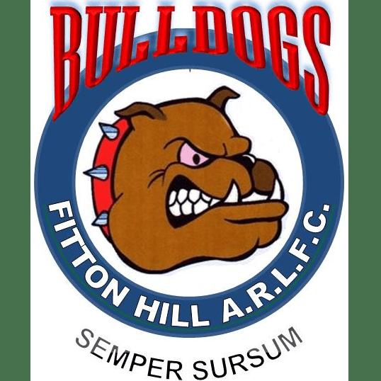 Fitton Hill Bulldogs ARLFC