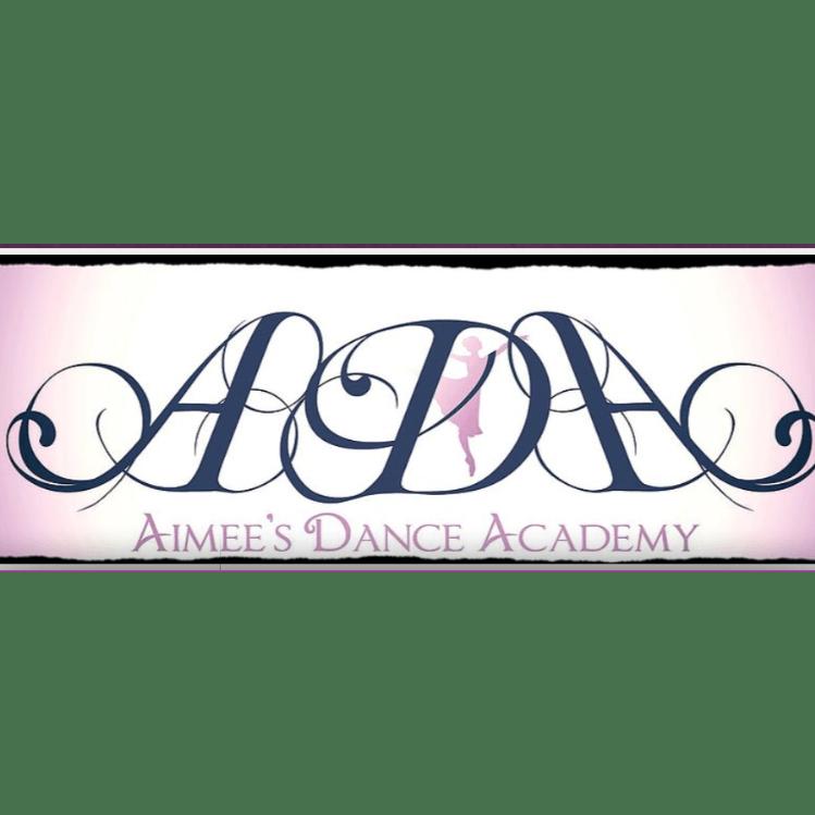 Aimee's Dance Academy