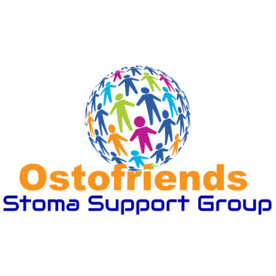 Ostofriends Stoma Support Group