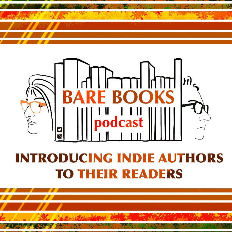 Bare Books Podcast