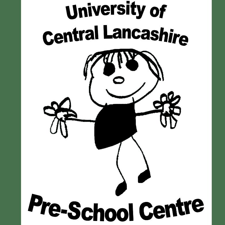 Uclan Pre-School Centre - Preston