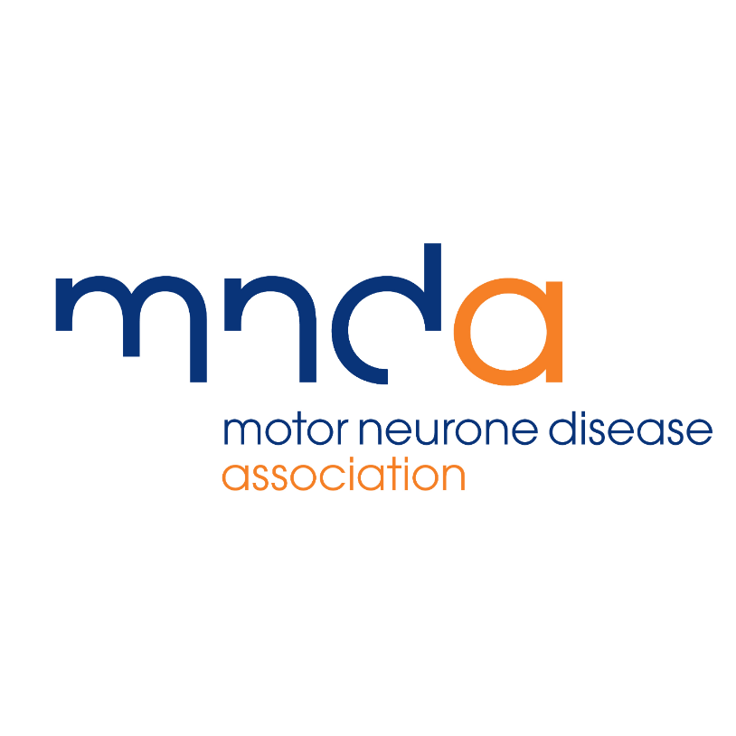 MNDA East Dorset and New Forest
