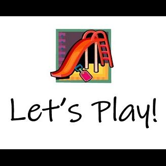 Let's Play Geldeston