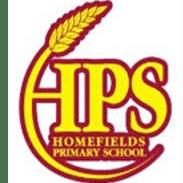 Homefields Primary School, Chellaston