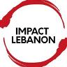 Impact Lebanon