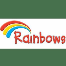 3rd Greenford (Holy Cross) Rainbows