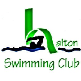 Halton Swimming Club - Widnes