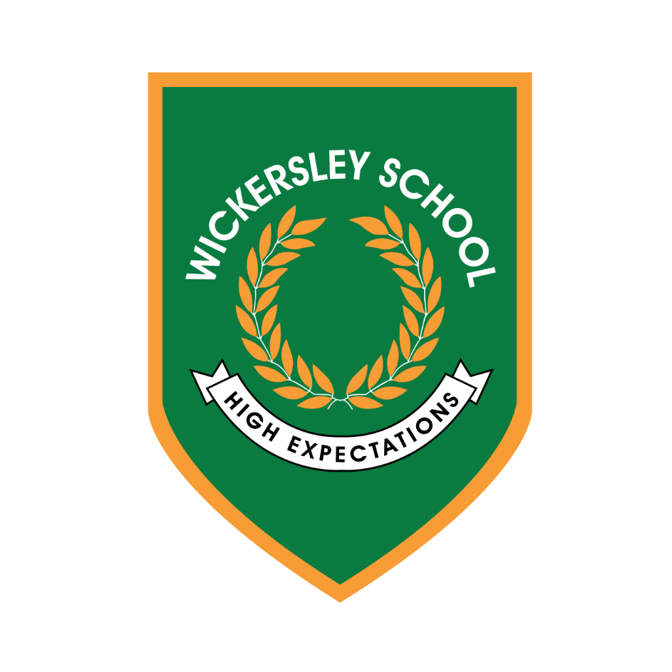 Wickersley School and Sports College