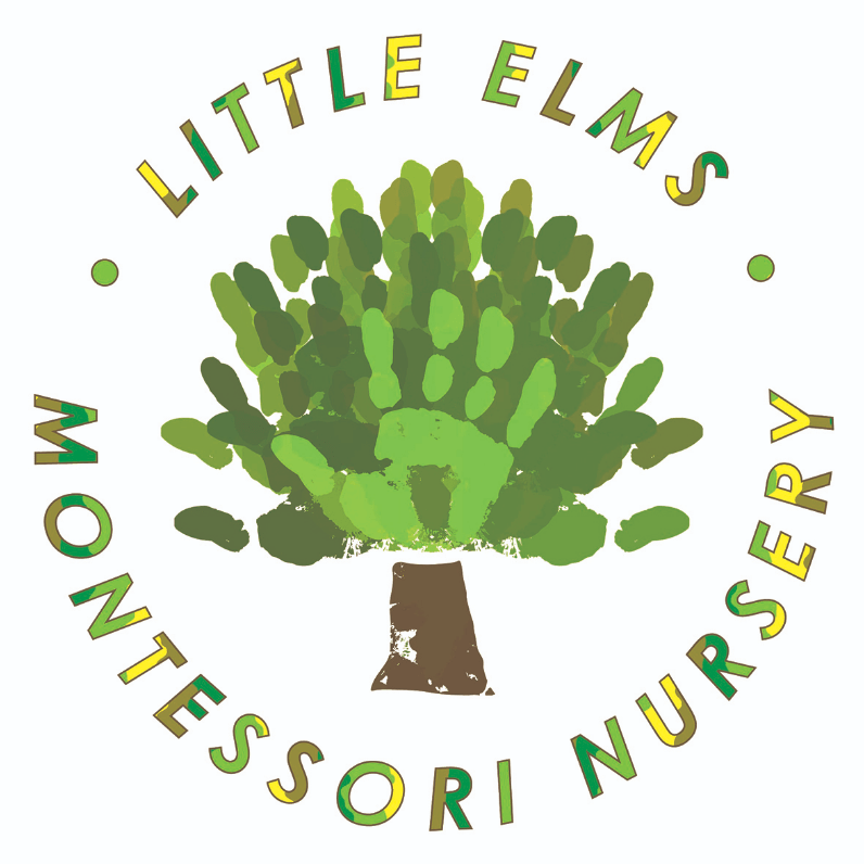 Little Elms Montessori Nursery