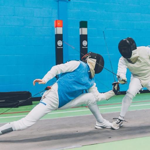 University of Kent Fencing Club