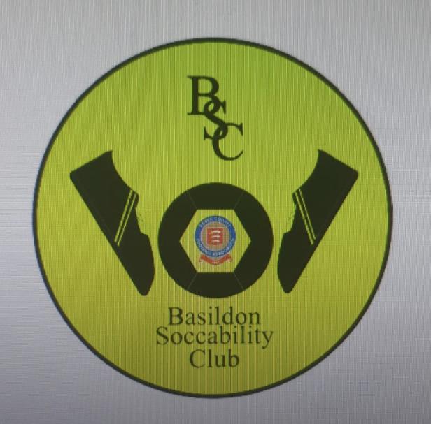 Basildon Soccability